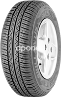 Barum BRILLANTIS 165/80 R14 85 T