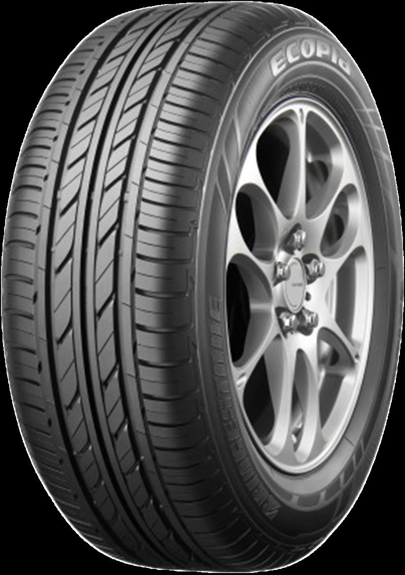 Bridgestone B250 Ecopia
