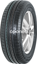 Bridgestone Ecopia EP150 195/65 R15 91 H VW GOLF