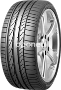 Bridgestone RE050A Ecopia 245/45 R18 96 W GM, FR