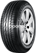Bridgestone Turanza ER300A Ecopia 205/55 R16 91 W RUN ON FLAT FR, *