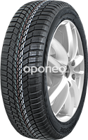 Bridgestone Weather Control A005 205/55 R16 94 V XL