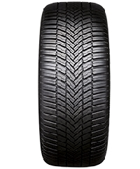 Bridgestone Weather Control A005 grip