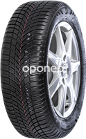 Bridgestone Weather Control A005 DriveGuard 185/65 R15 92 H RUN ON FLAT XL