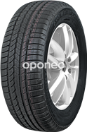 Continental 4x4WinterContact 215/60R17 96 H FR *