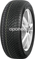 Continental AllSeasonContact 175/65 R14 86 H XL