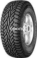 Continental ContiCrossContact AT 235/85 R16 114/111 Q C