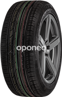 Continental ContiPremiumContact 2 205/55 R16 91 V *