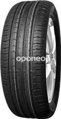 Continental ContiPremiumContact 5 205/55 R16 91 H