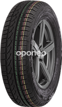 Continental ContiWinterContact TS 810 195/60 R16 89 H MO