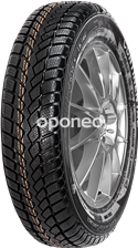 Continental ContiWinterContact TS780 165/70 R13 79 T