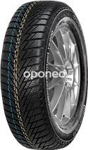Continental ContiWinterContact TS800 155/60 R15 74 T FR
