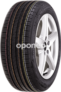 Continental EcoContact 6 205/55 R16 94 W XL