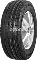 Continental VanContact Winter 235/65 R16 115/113 R C
