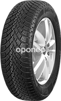 Continental WinterContact TS 860 205/55 R16 91 T