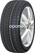 Continental WinterContact TS 860 S 225/40 R19 93 V RUN ON FLAT XL, FR