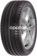 Dunlop SP SportMaxx RT MFS 205/40 R18 86 W RUN ON FLAT XL, MFS, *