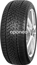 Dunlop Winter Sport 5 205/55 R16 94 V XL