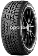 Evergreen EW62 185/60 R15 88 H XL