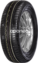 Firestone Destination HP 215/65 R16 98 V
