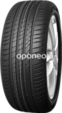 Firestone Roadhawk 195/65 R15 95 T XL