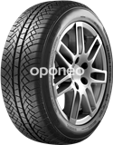 Fortuna Winter 2 185/65 R15 88 T