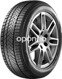 Fortuna Winter UHP 195/50 R15 82 H