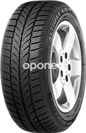 General Altimax A/S 365 205/55 R16 91 H