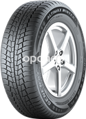 General ALTIMAX WINTER 3 205/55 R16 91 T