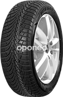 Goodyear Ultra Grip 9 205/55 R16 91 T