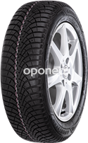 Goodyear Ultra Grip 9+ 175/65 R14 90/88 T C