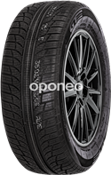 GT Radial 4Seasons 165/70 R14 81 H