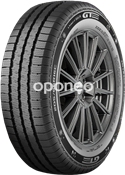 GT Radial Maxmiler All Season 215/65 R16 109/107 T C