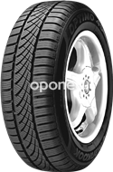 Hankook H730 205/55 R16 94 V XL, MFS, VW