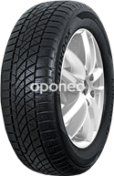 Hankook Kinergy 4S H740 205/55 R16 94 V XL, MFS