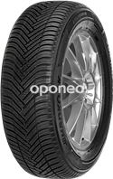 Hankook Kinergy 4S2 H750 205/55 R16 94 H XL, MFS