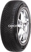 Hankook Kinergy 4S2X H750A 225/65 R17 106 H XL