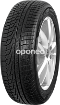 Hankook Winter i*cept evo2 W320 205/55 R16 94 V XL, MFS