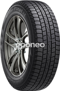 Hankook Winter i*cept IZ W606 165/60 R14 75 T