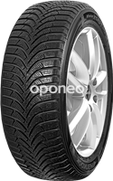 Hankook Winter i*cept RS2 W452 205/55 R16 94 H XL, MFS