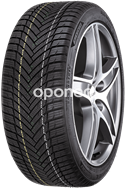 Imperial All Season Driver 225/45 R17 91 W