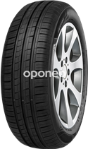 Imperial Ecodriver 4 185/55 R14 80 H
