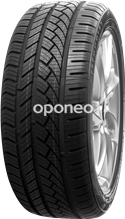 Imperial Ecodriver 4S 155/80 R13 79 T
