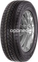 Imperial Ecovan 4S 215/60 R17 109 T C