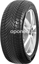 Imperial Snowdragon HP 195/65 R15 95 T XL