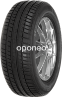 Kormoran Road Performance 205/55 R16 91 V