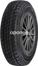 Kumho Road Venture AT61 235/65 R17 108 S XL