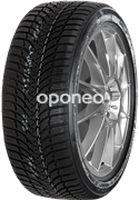 Kumho WinterCraft WP51 205/55 R16 91 H RUN ON FLAT