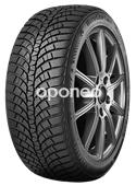 Kumho WinterCraft WP71 225/50 R17 94 H