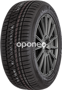 Kumho WinterCraft WS71 235/60 R18 107 H XL